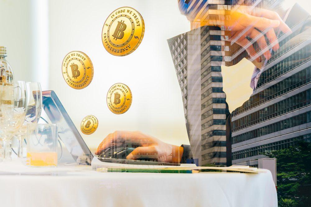 FCA Bitcoin Remittance