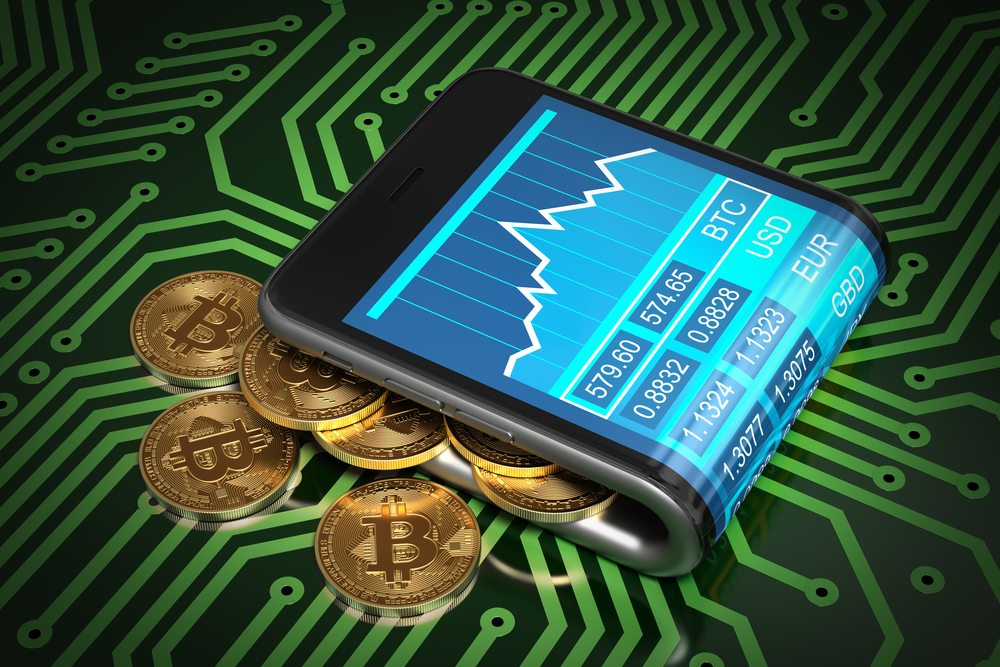 bitcoin wallet chrome