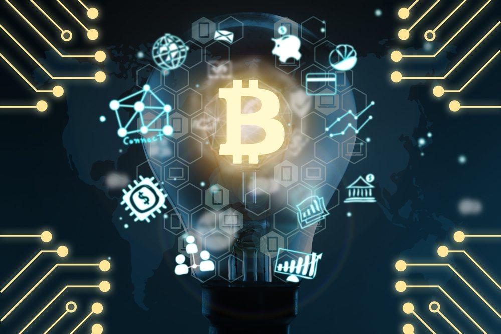 Bitcoin india Premium