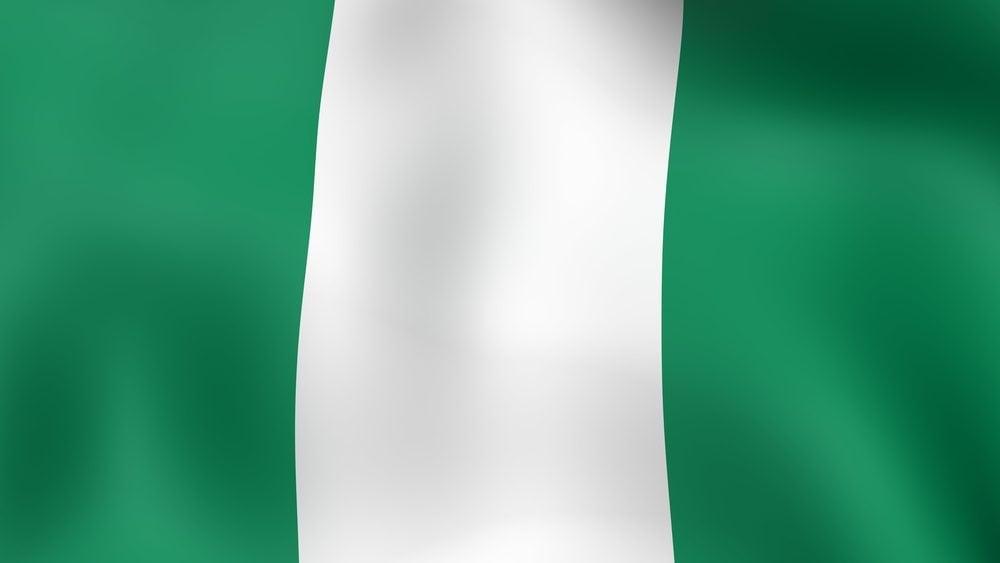 Nigeria Bitcoin Price