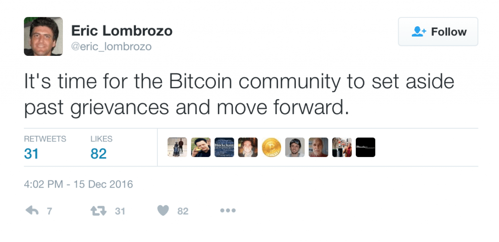 bitcoin network, scaling,