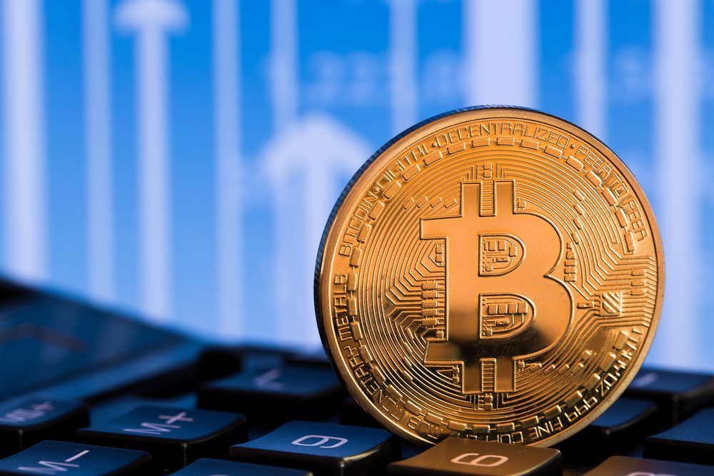 NewsBTC_BitFinance Funding