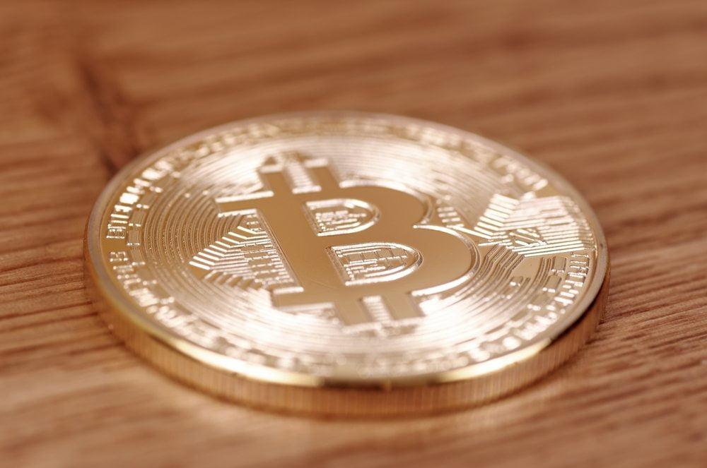 Bitcoin Russia Legal