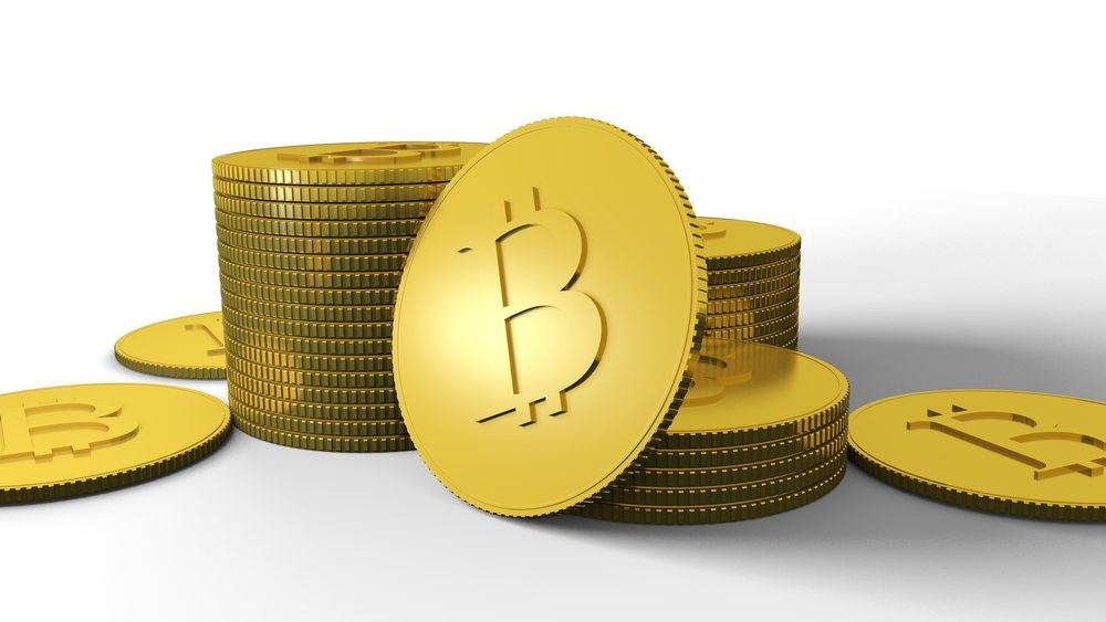 How to Clear a Stuck Bitcoin Transaction
