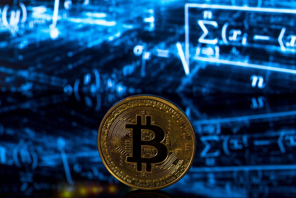 glidera bitcoin)