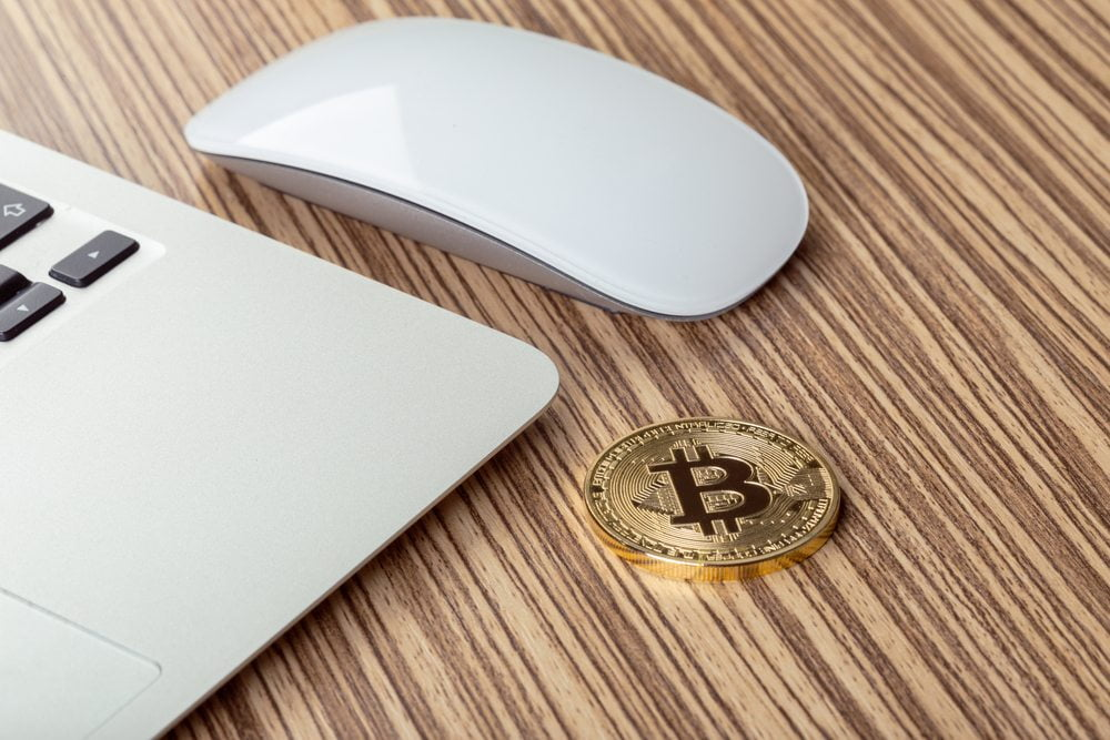 Bitcoin Tumblers Darknet