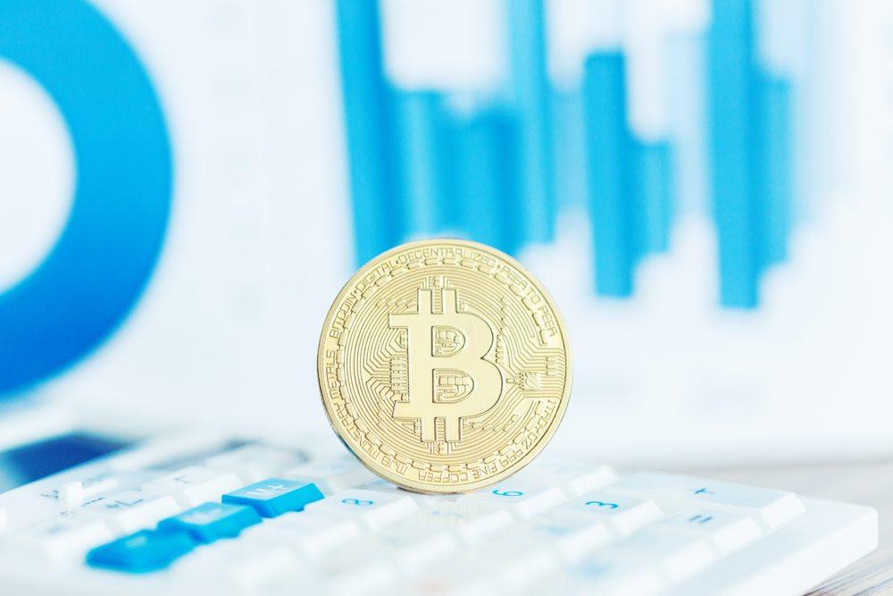 Destinia Bitcoin Venezuela