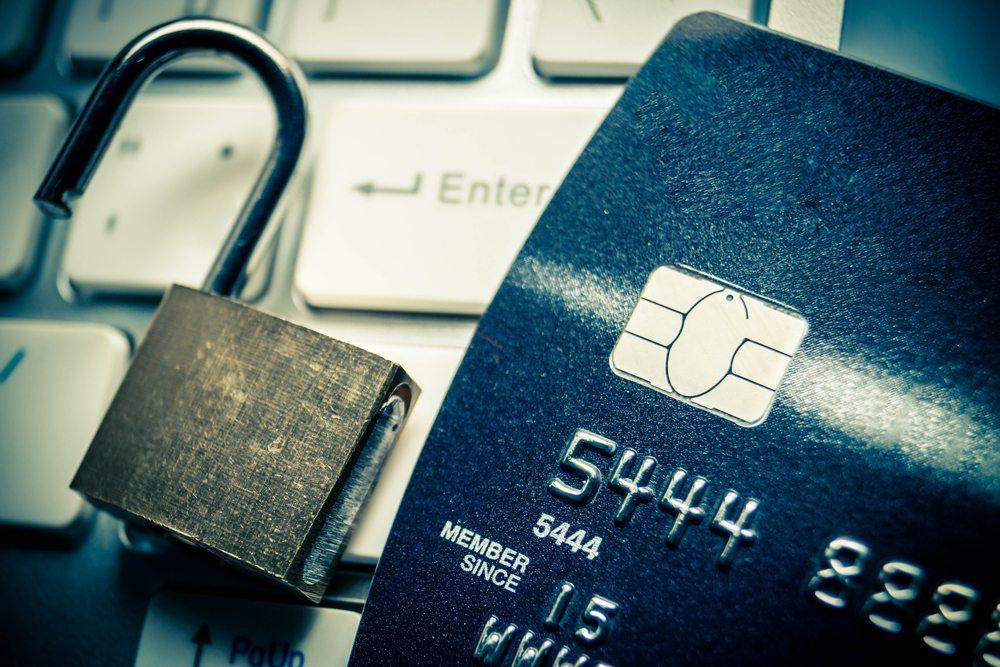 Global Fraud Rings