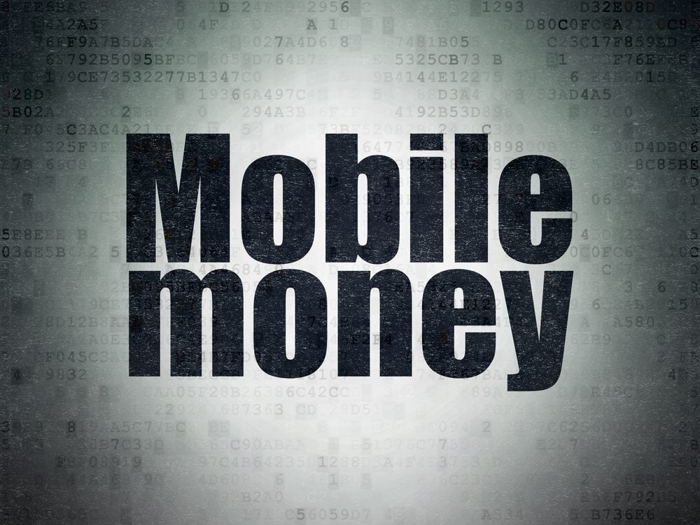 Mobile Money Kenya