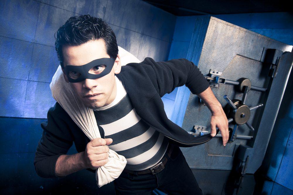 hacker at&T crypto