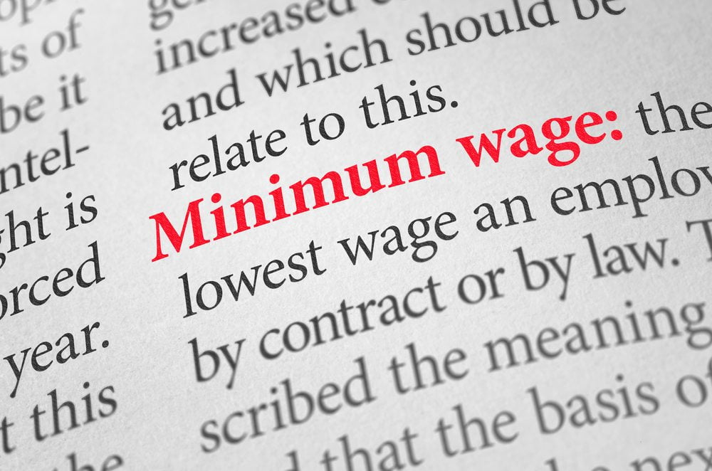 Venezuela Minimum Wage
