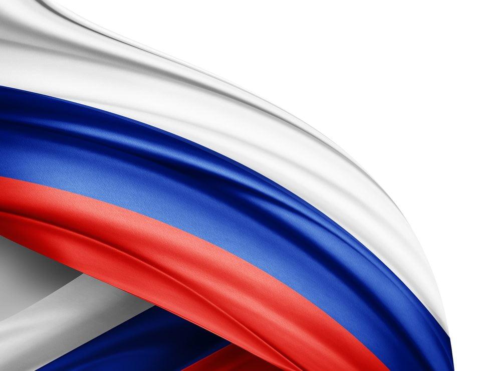 Bank of Russia No Bitcoin Ban