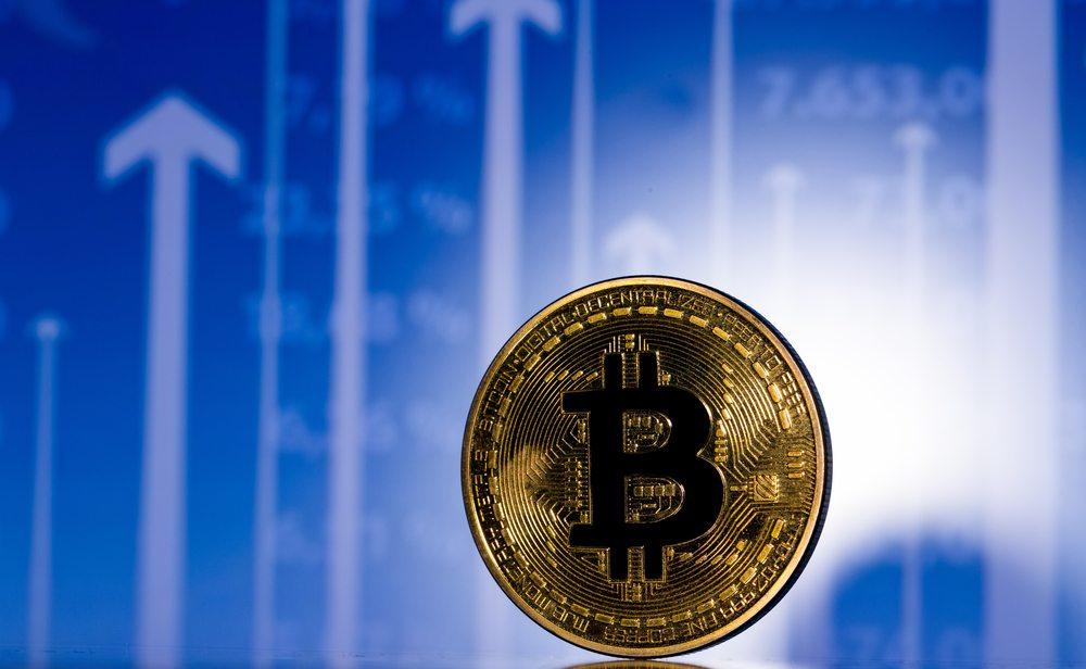 Bitcoin Exchange Belfrics