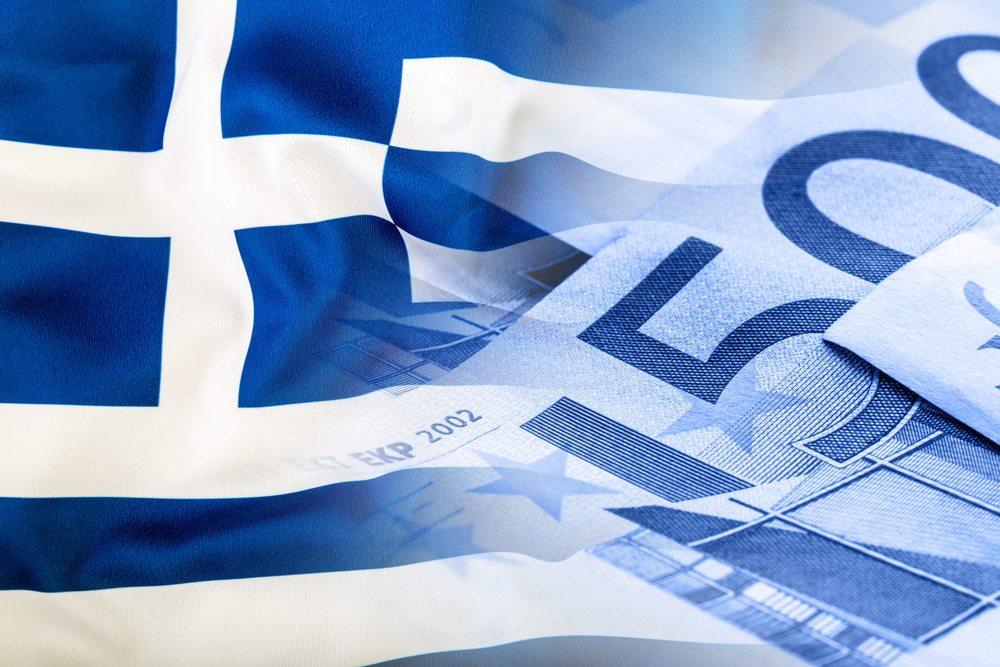 Greece Cash ban