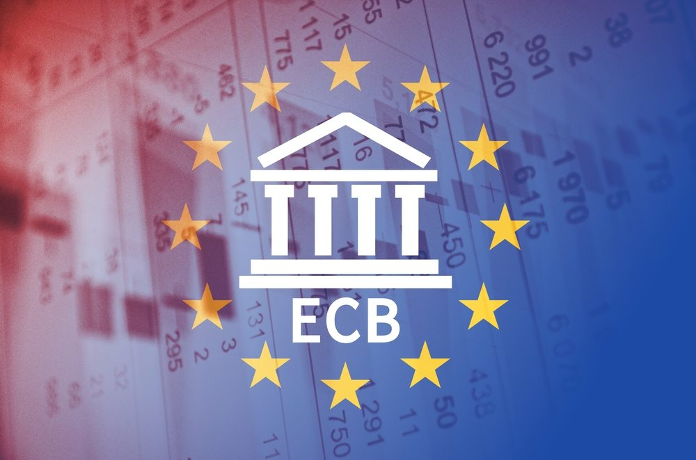 ECB Instant Payments