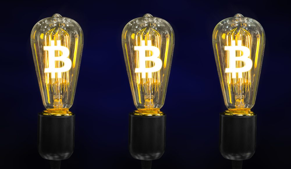 NewsBTC_Bitcoin Nigeria Business