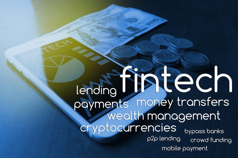 Ndonesia Regulates P2P Lending