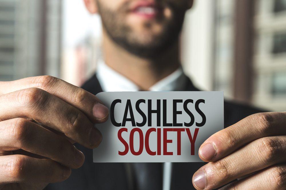 USAID India Cash Ban
