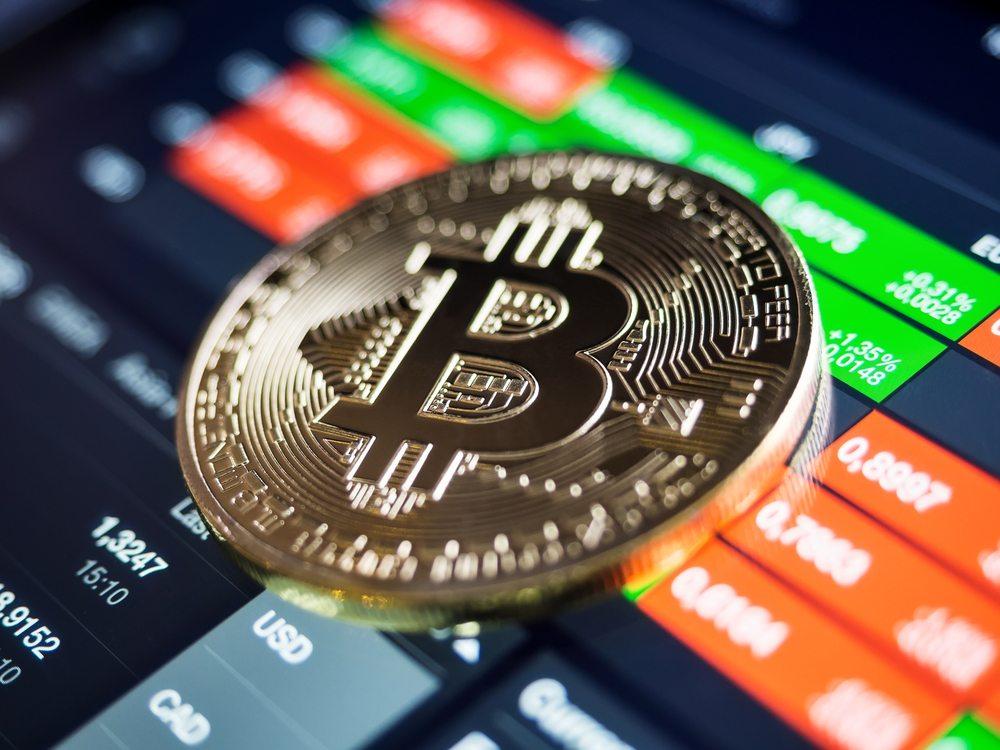 us, LocalBitcoins Volumes, bitcoin