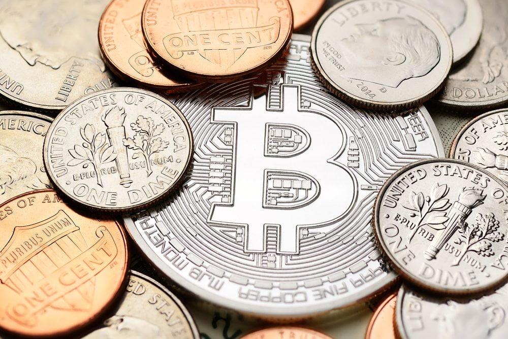 Bitcoin unlimited SegWit
