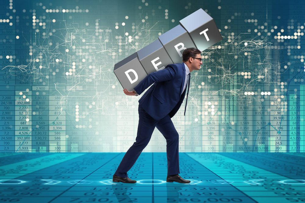 IMF Greece Debt