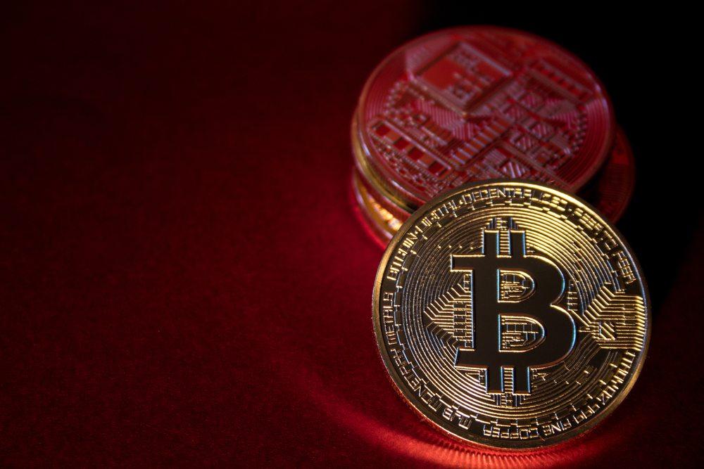 Bitcoin Unlimted Block Bug