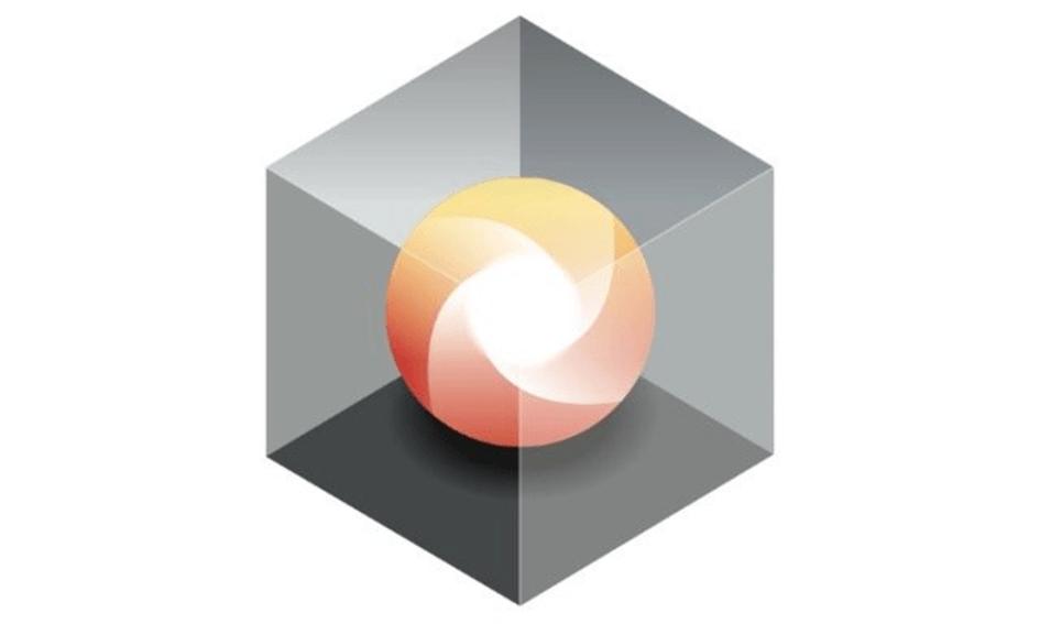 Bitcoin PR Buzz Expanse Bond