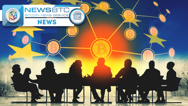 NewsBTC Europe Malta Bitcoin