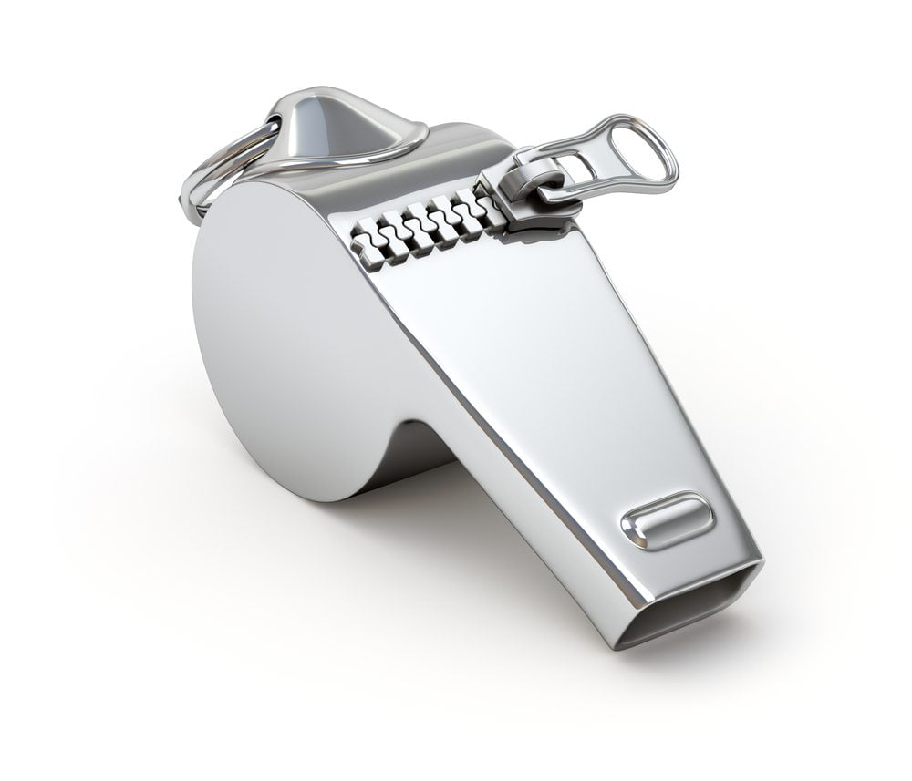 NwsbTC Wertkin Bitcoin FBI Whistleblower