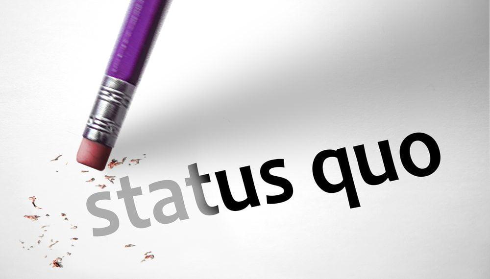 NewsBTC SegWit BU Status Quo