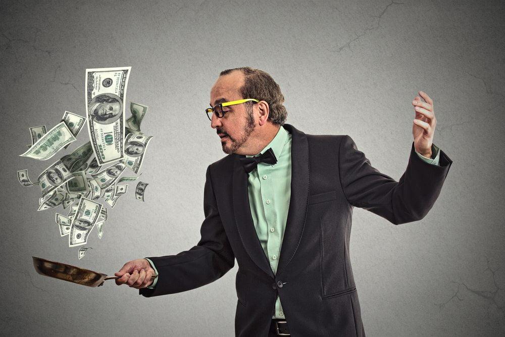 NewsBTC AI Bitcoin Hedge Funds