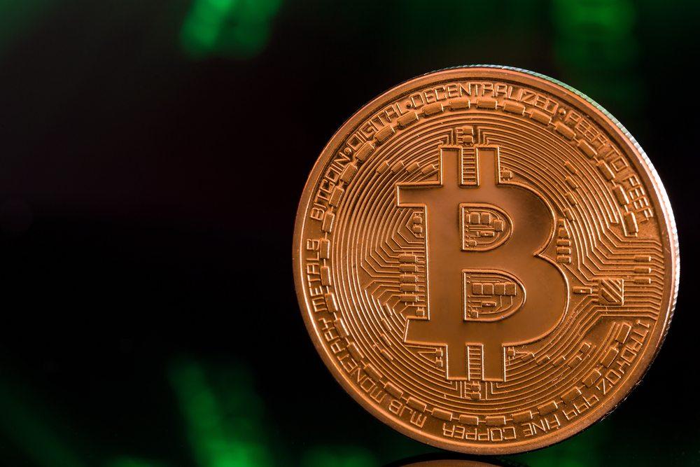 NewsBTC Bitcoin UK Banks