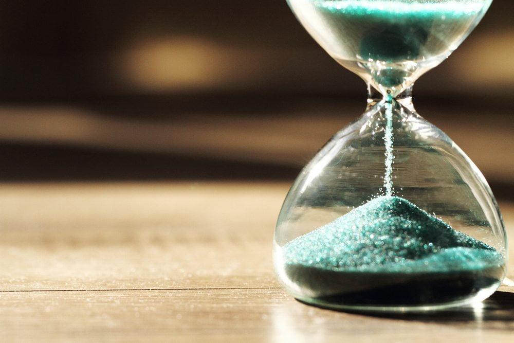NewsBTC US Economy Debt Ceiling Deadline
