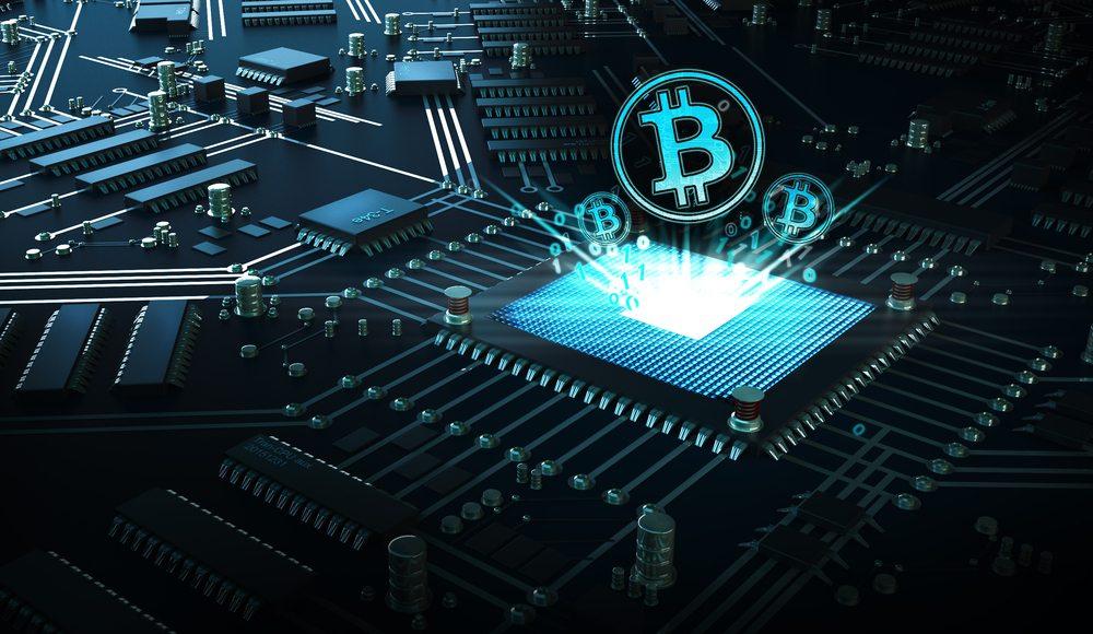 PBOC Bitcoin China