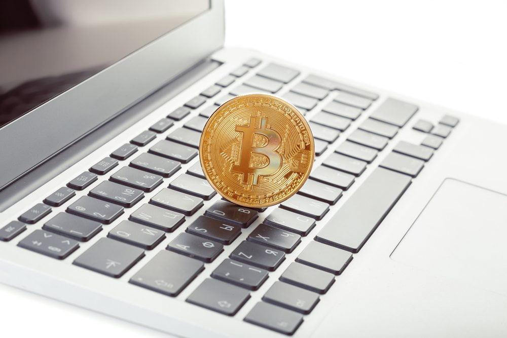 NewsBTC Bitcoin China AML FX