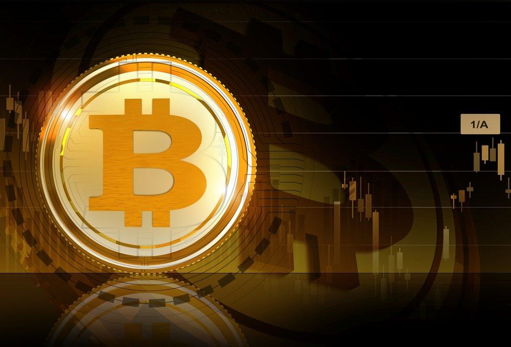 NewsBTC Viabtc Bitcoin Scaling