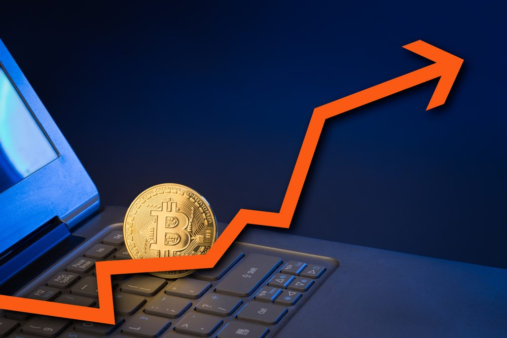 NewsBTC Bitcoin ATH ETF