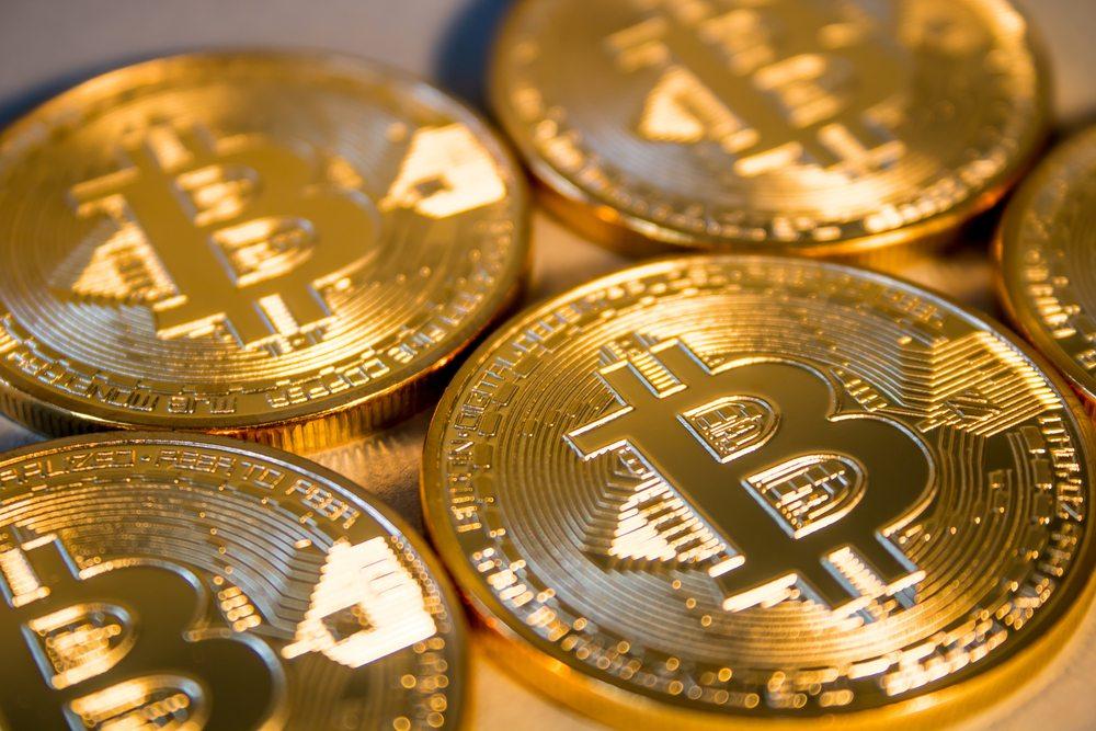 NewsBTC Bitcoin ATMs Installations Spike In 2017