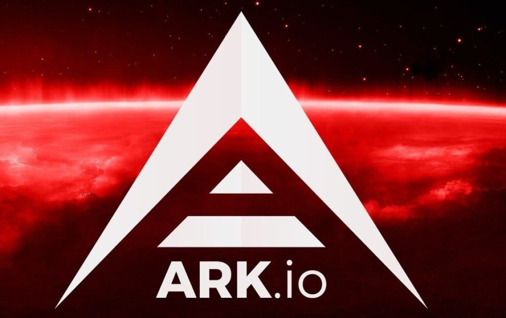 Bitcoin PR Buzz ARK Mainnet