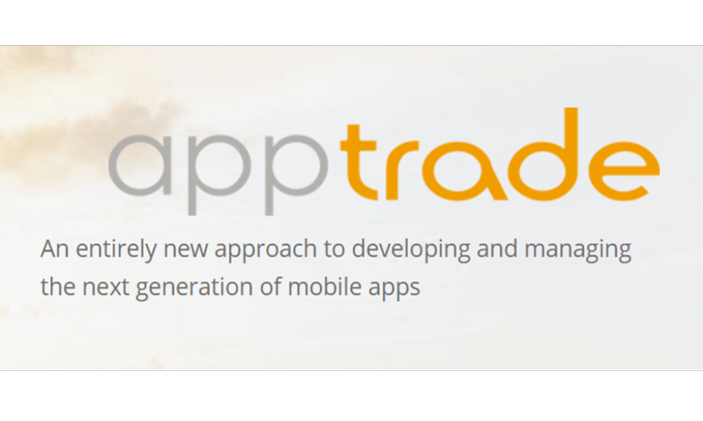 Bitcoin PR Buzz Apptrade Apps