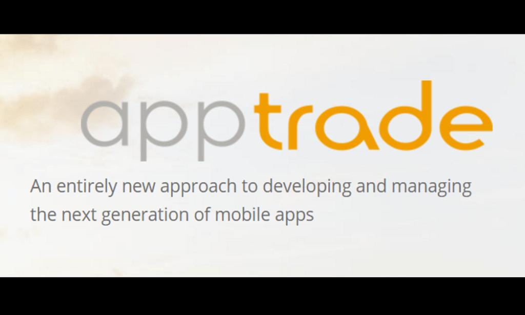 Bitcoin PR Buzz Apptrade Apps