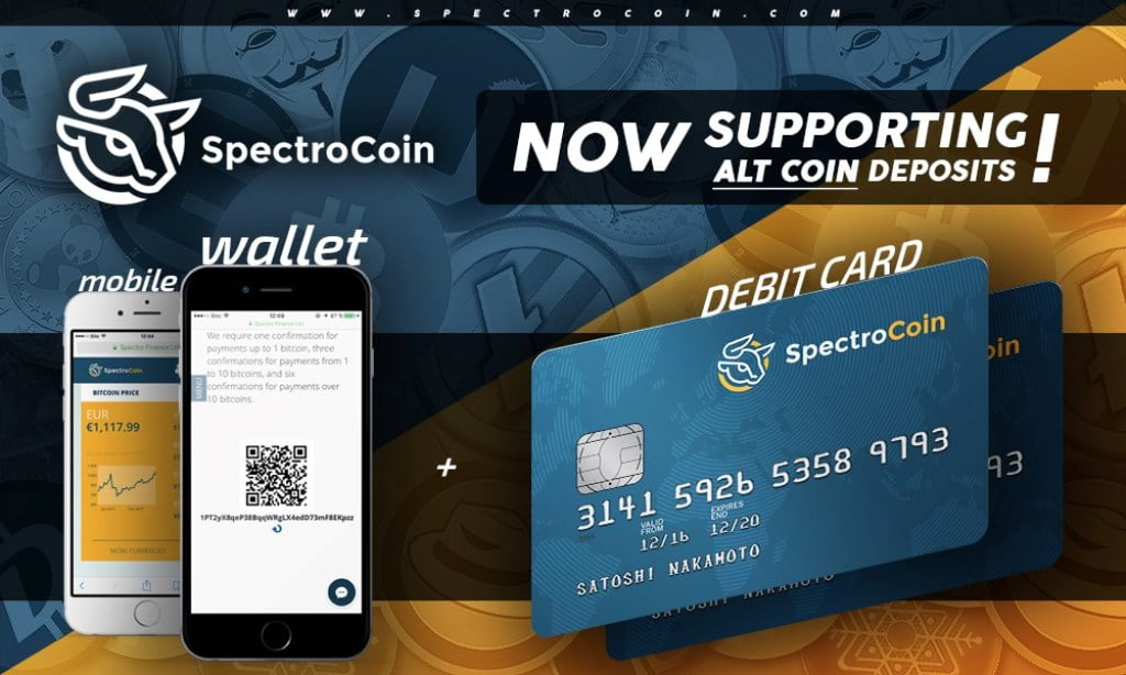 Bitcoin PR Buzz Bitcoin Debit Cards