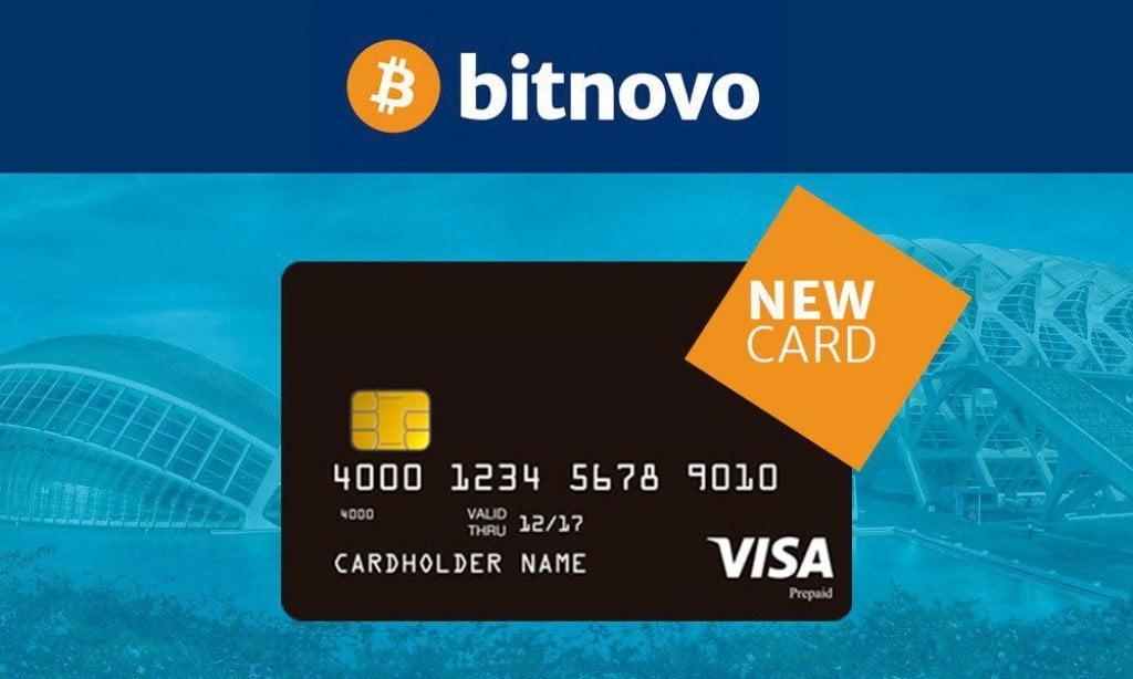 virtual visa card bitcoins