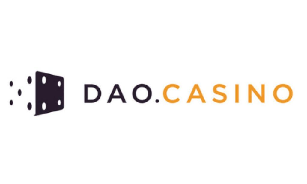 Bitcoin PR Buzz DaoCasino Ethereum Gambling