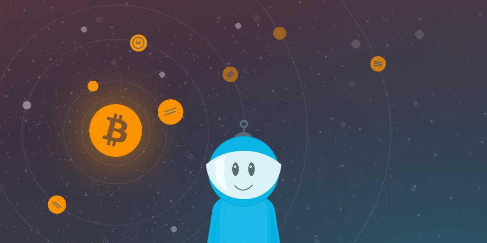 Bitcoin lumen program Stroopy