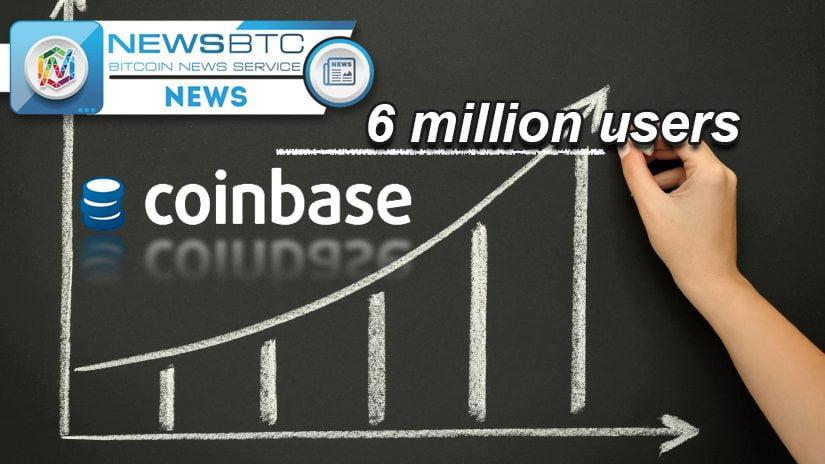 coinbase M