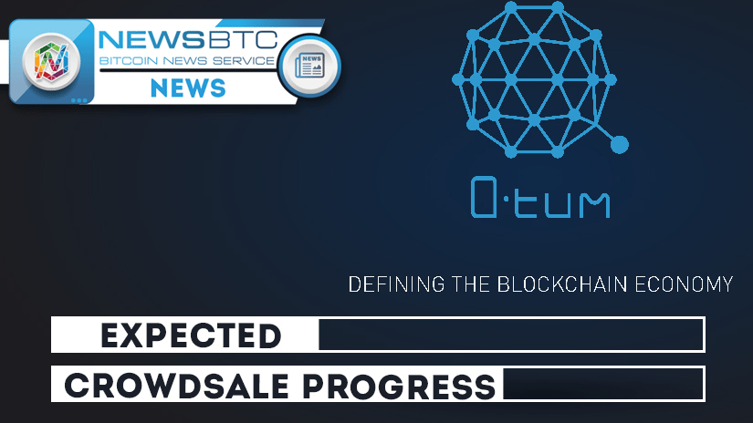 qtum, smart contracts, ethereum, crowdsale