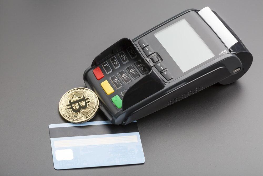NewsBTC BitOasis Bitcoin Middle East