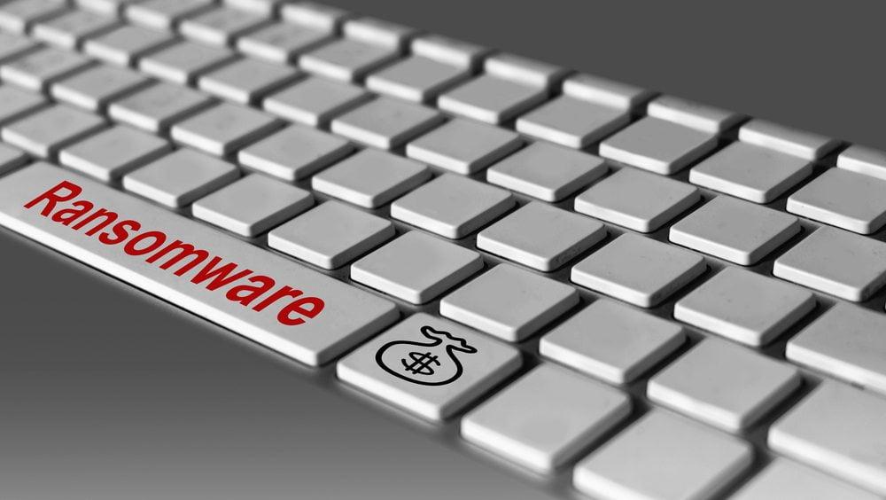 NewsBTC Filecode Ransomware Mac OS