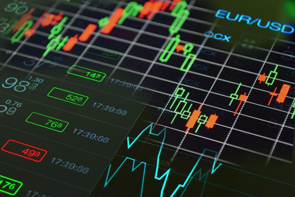 NewsBTC GDAX Ether Trading